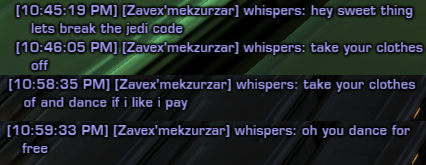 Zavex'mekzurzar